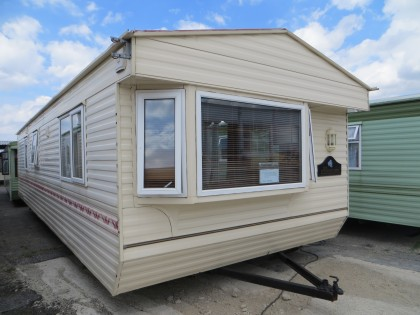 Willerby Lynhurst