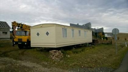 Domek 5 9 - LB28 (37)