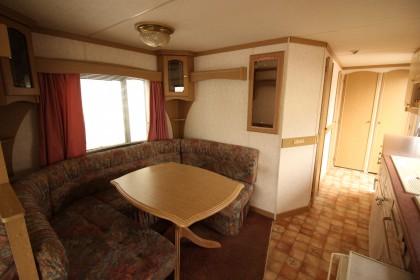 Domek 11 17 - LB26