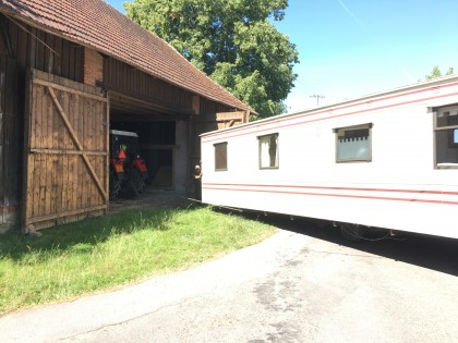 Domek 26 - ZZ99 (35)