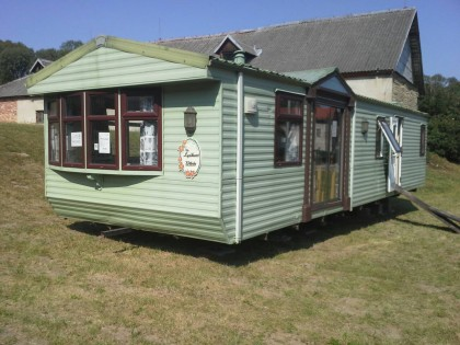 Willerby Lynhurst (53)