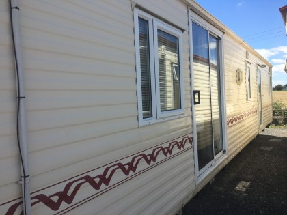 Willerby Lynhurst 42