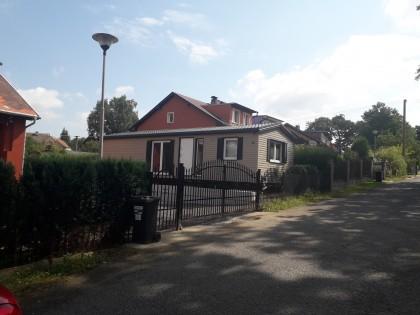 Lavaro House B - Nr.55