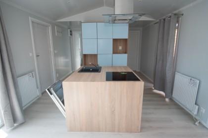 Lavaro House E Nr.67