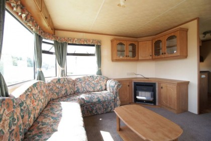 Willerby Countrystyle
