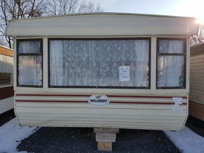 Willerby Leven
