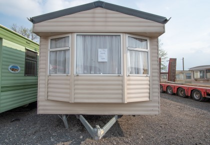 Willerby Beaumaris