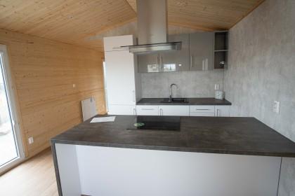 Lavaro House D1 Nr.95 - Klatovy