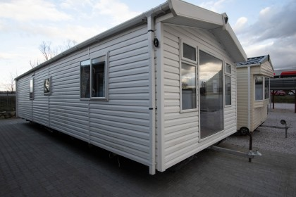 Willerby Avonmore 35 x 12 2 bed