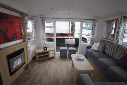 2013 Willerby Avonmore 38x12 DG, CH 3 bedroom