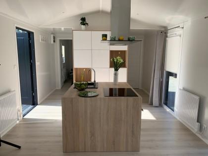 Lavaro House E - Nr.128