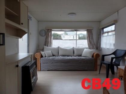 CB49 Atlas Marbella