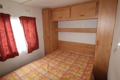 Delta Santana 28 x 10 2 bed