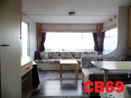 CB69 Brentmere