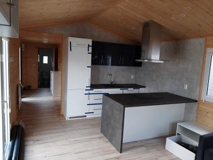 Lavaro House D1 Nr.142