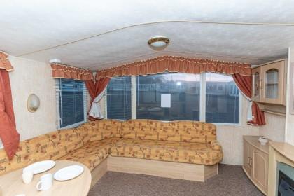Bk Lymington 35x12 2 bed