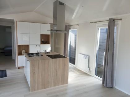 Lavaro House E Nr.168