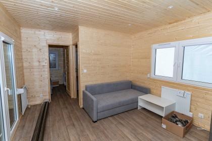 Lavaro House Amanda Nr.190
