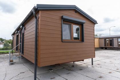 Lavaro House  Berta premium nr.208
