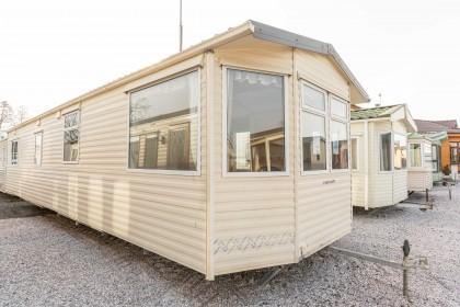 Carnaby Banbury DG electric panel heating - možnost pro plátce DPH odpočtu 21%DPH