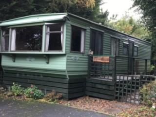 Cosalt Sandhurst 35 x 12 2 bed