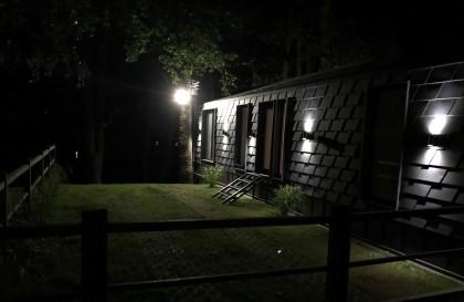 Lavaro House JB Silver Moon Nr.601 - Novinka 2021 57m2