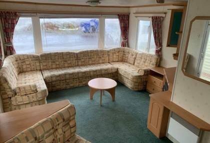 Pemberton Elite 35x12 2 bedroom - možnost pro plátce DPH odpočtu 21%DPH