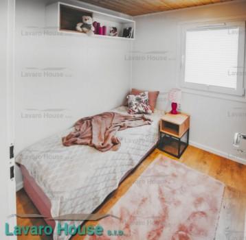 Lavaro House Karin Nr.603
