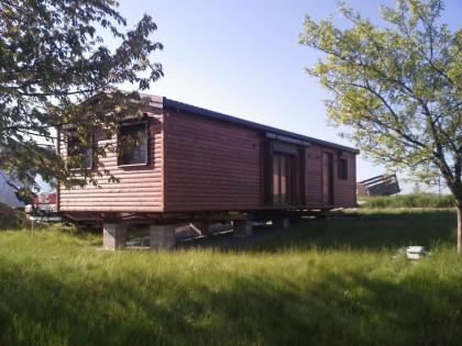 Lavaro House 2