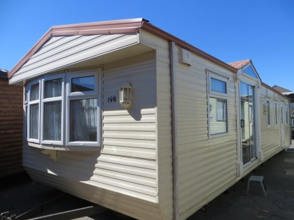 Willerby Lynhurst C