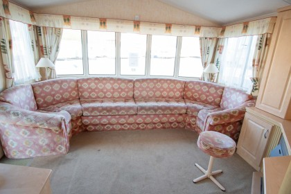 Willerby Westmorland (57)
