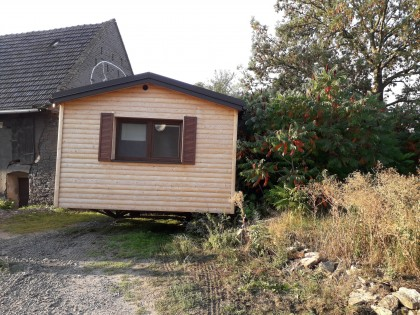 Lavaro House 5 - nr.20