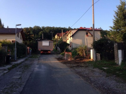 Lavaro House 2 - Nr.24