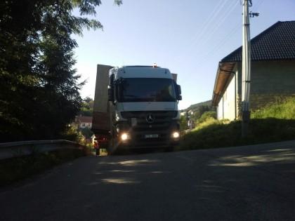 Design 2ks x 13m Brno